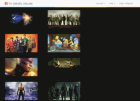Online.watchtvseries.website thumbnail