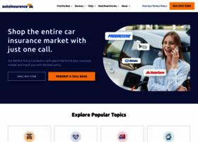 Onlineautoinsurance.com thumbnail