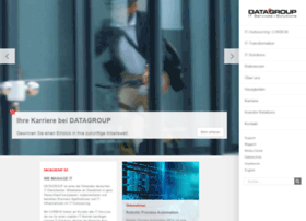 Onlinebanking-shop.de thumbnail