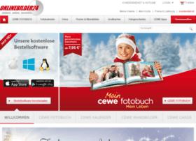Onlinebilder24.de thumbnail