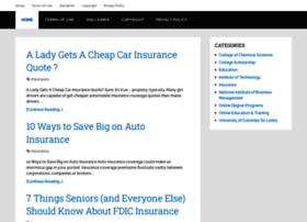 Onlinecollegess.com thumbnail