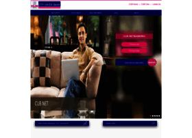 Onlinecub.net thumbnail