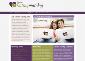 singlesnet dating site eharmony coupon Singles net singlesnet has been bringing online singles together for years with our free online dating singlesnet dating site for singles eharmony coupon.