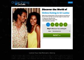 Onlinedatingsrilanka.com thumbnail