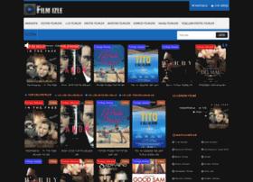 Onlinedivxfilmizle.com thumbnail