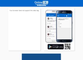 onlineedu.in at Website Informer. OnlineEDU. Visit OnlineEDU.