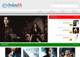 Onlinefa172.in thumbnail