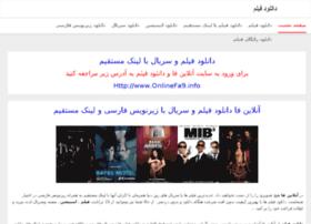 Onlinefa176.in thumbnail