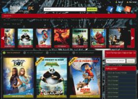 Onlinefilm-izle.net thumbnail