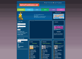 Onlineflashgames.net thumbnail