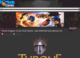 Onlinegamesfreeplay.org thumbnail