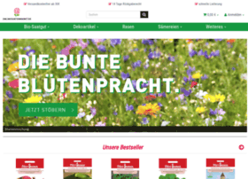 Onlinegartenmarkt.de thumbnail