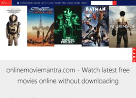 Onlinemoviemantra.com thumbnail