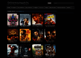 Onlinemoviewatch.org thumbnail