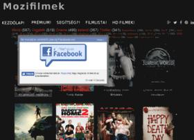 Onlinemozifilmek.ml thumbnail