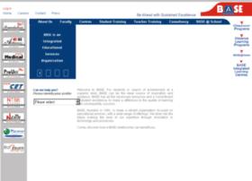 Onlinesolutions.base-edu.in thumbnail