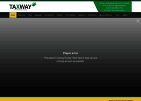 Onlinetaxwayindia.com thumbnail