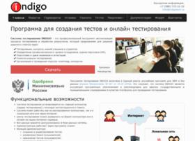 Onlinetestpad.ru thumbnail