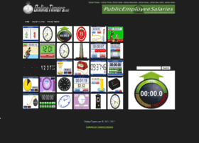 Onlinetimers.net thumbnail