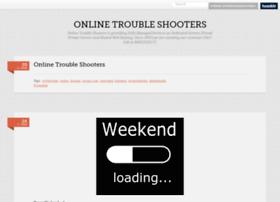 Onlinetroubleshooters.tumblr.com thumbnail