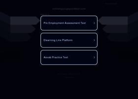 Onlinetypingspeedtest.com thumbnail
