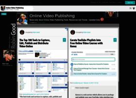 Onlinevideo.masternewmedia.org thumbnail