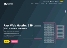 Onlinewebhosting.info thumbnail