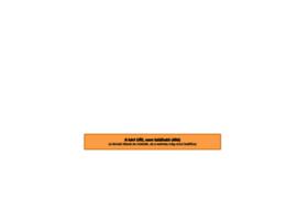 Onlinewebshop.hu thumbnail
