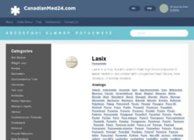 Onlinewithoutprescription-lasix.net thumbnail