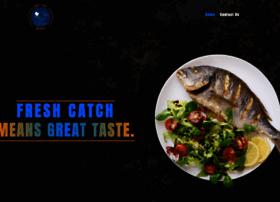 Onlyfishrecipes.com thumbnail