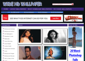 websites, related to Full Nangi Images Of Bollywood Actress