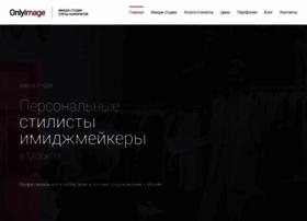 Onlyimage.ru thumbnail