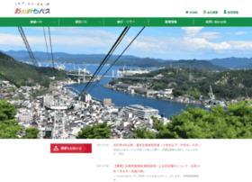 Onomichibus.jp thumbnail