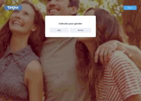 Keywordsбесплатные знакомства, клуб знакомств, onona.ua, служба