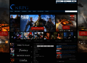 Onrpg.com thumbnail