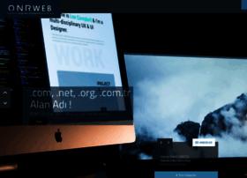 Onrweb.net thumbnail