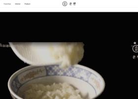 Onsenfood.co.kr thumbnail