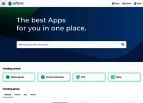 Onsoftware.com thumbnail