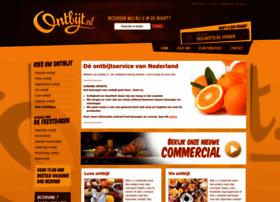 Ontbijt.nl thumbnail