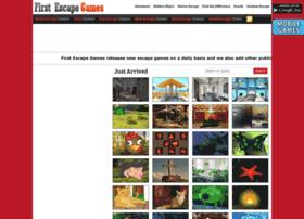Onthegames.com thumbnail