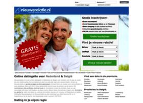Ontmoeten.nl thumbnail