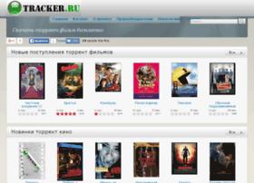 Ontracker.ru thumbnail