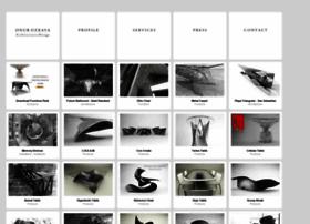 Onurozkaya.co.uk thumbnail