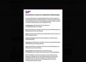 Onvista-bank.de thumbnail