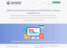 Onwiz.ru thumbnail