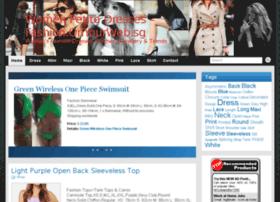Onyourweb.sg thumbnail