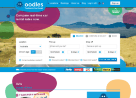 Oodles.com thumbnail