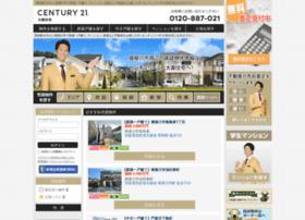 Ooki10.co.jp thumbnail