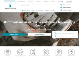 Ooo-millenium.ru thumbnail