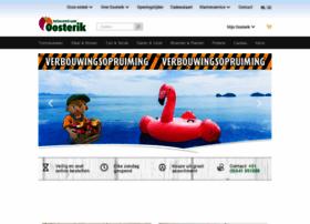 Oosterik.nl thumbnail